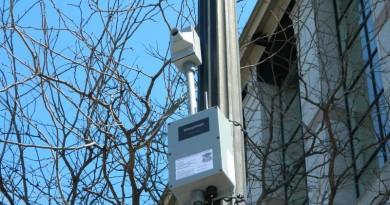 無人機防護罩 DroneShield 力拒無人機入侵