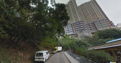 無人機卡在樹頂不要隨意報警,否則出現意想不到的後果