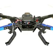 3d robotics y6_X8+