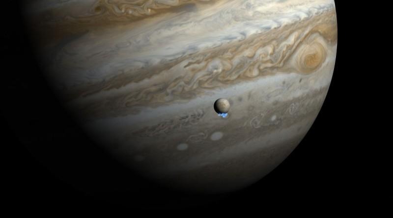 Jupiter_moon_Europa