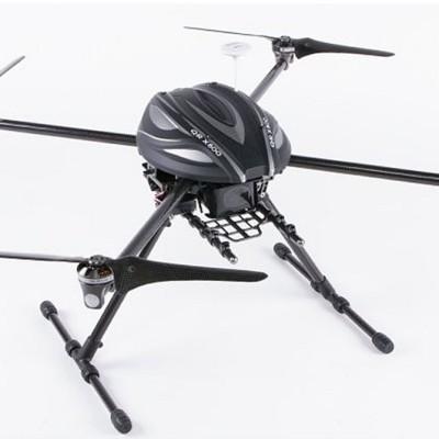 Walkera QR X800