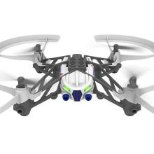 parrot_airborne_cargo_drone