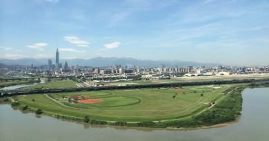 台灣無人機規管鬆手 15 公斤以下飛行器豁免領牌