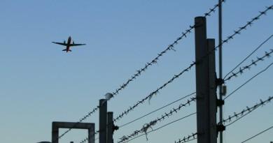 紐西蘭拒因個別意外 收緊無人機規管法例