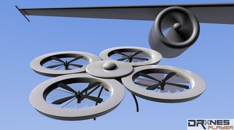FAA 無人機事故報大數