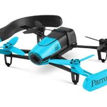 Parrot-Bebop-Drone_Blue