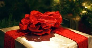 這個機構非常不想無人機成為聖誕節的送禮佳品……