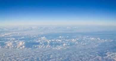 FB‧Google 攜手力爭無人機可飛入平流層