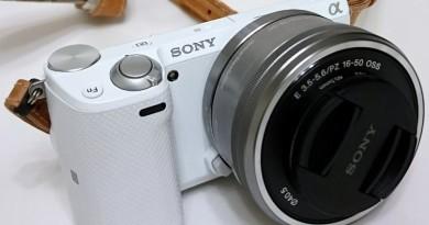 Sony 感光元件收入勁升 分拆獨立另闖新天