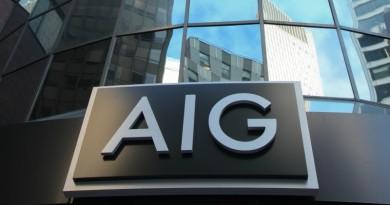 無人機保險業彈起!AIG 與平保齊推飛行器受保計劃