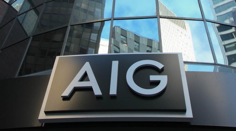AIG 推出商用無人機全面保險