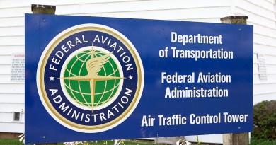 FAA 擬推無人機實名制 網羅業界高層組專案團隊
