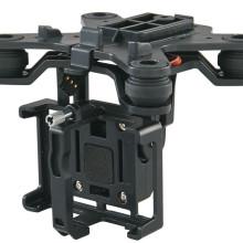 Hubsan X4 Pro H109S 1-axis Gimbal