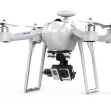 Ideafly Mars-350