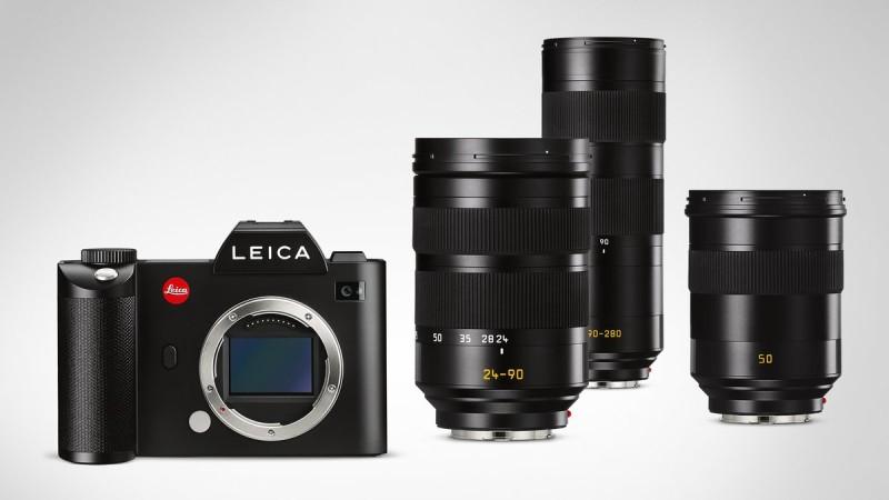 Leica SL Typ 601_04