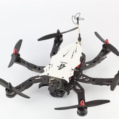 Lisamrc Beetle LS-300