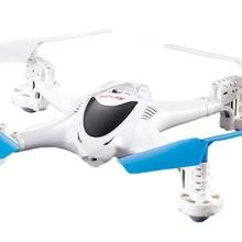 MJX X300C