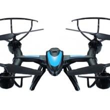 MJX X500