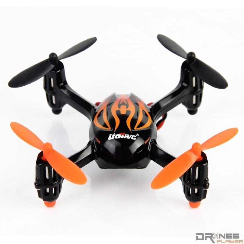 UDI RC Demon U830
