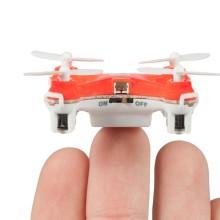 trndlabs-skeye-nano-drone