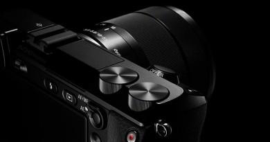 HDR 感光元件植入!Sony A7000 或於 11 月底發表