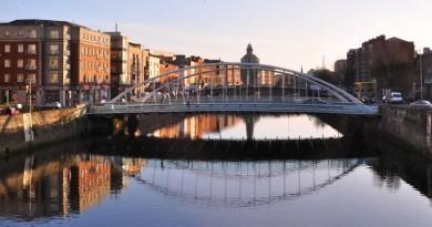無人機年底或掀購買潮 愛爾蘭急推實名登記制