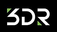 3D Robotics