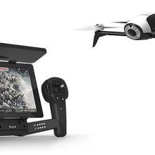 parrot-bebop-2-drone-skycontroller