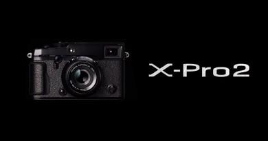 Fujifilm X-Pro 2 將於1月15日現真身 規格搶先預覽