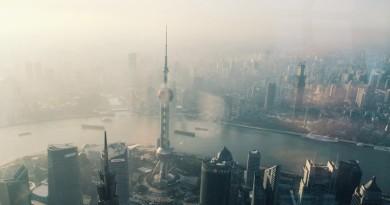 中國官媒:國內無人機產業「烏雲蓋頂」 籲轉型商用市場