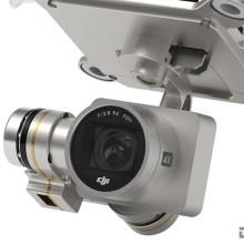 phantom-3-4K-camera