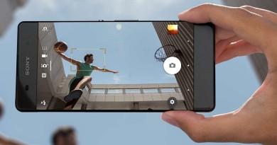 MWC 2016: 追焦最強!Xperia X預測混合式自動對焦技術剖析