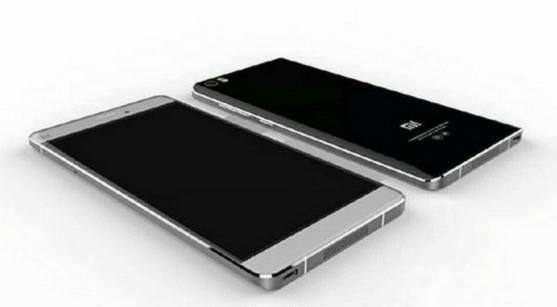 小米5手機會內置高通 SnapDragon 820 處理器、4GB 系統記憶體、64GB儲存空間,運行《Android 6.0.1》作業系統,並配置5.15吋1080p全高清屏幕、400萬像素前置鏡頭、1,600萬像素後置主鏡頭。