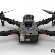 Flytrex Sky -1
