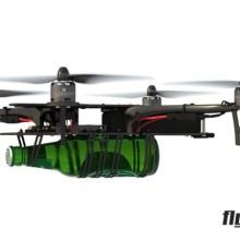 Flytrex Sky -2