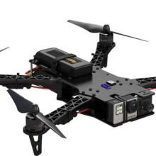 Flytrex Sky -4