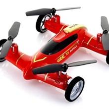 Syma X9-Red-2
