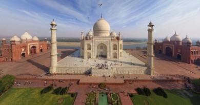想帶空拍機去印度?先申報‧待審批‧再課稅!