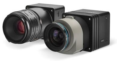 1 億像素飛上天!超強攝影力航拍相機 Phase One iXU 1000