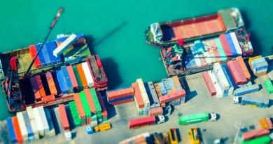 香港擬修例規管無人機 或引入登記制