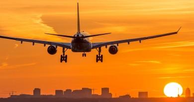 史上首宗無人機撞民航機結案,真是一場誤會…?
