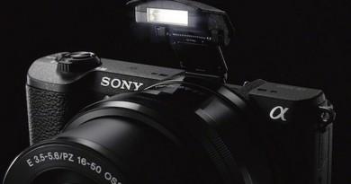 全片幅相機解像力新突破!Sony 無反單眼或升至 8,000 萬像素