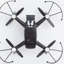 Aerix Black Talon -2