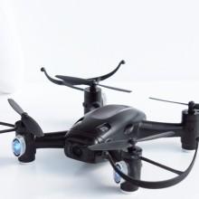 Aerix Black Talon -3