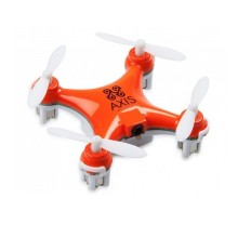 Aerix Turbo-X Drone 1