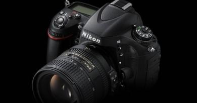 Nikon D620 傳 8 月亮相 機身更輕量化•連拍速度或有改善