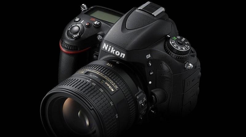 Nikon D620 或八月現身