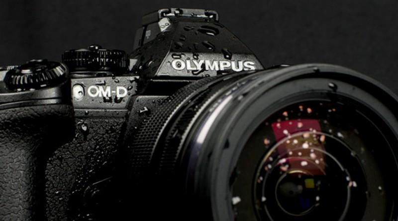 Olympus OM-D E-M1 Mark II 9 月現真身