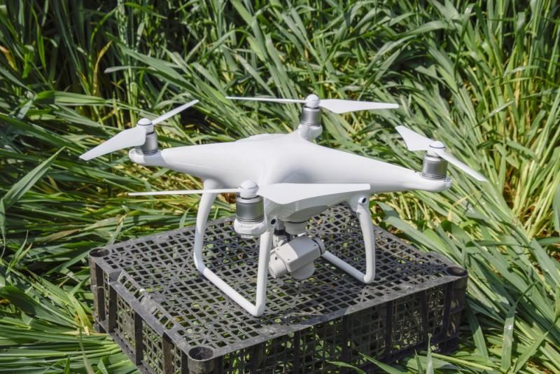 FAA 至今批出逾 5,000 個放飛豁免。
