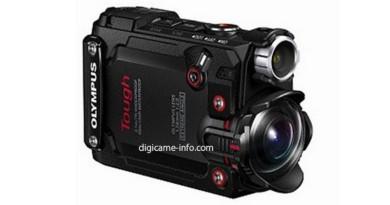 可共用 GoPro 配件!Olympus 首部運動相機讓你無痛轉會